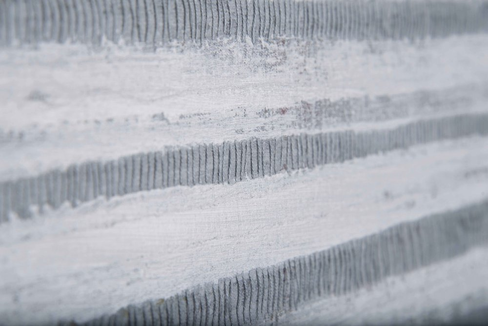 'Arctic', detail