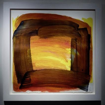 'Sundown' Hodgkin.jpg