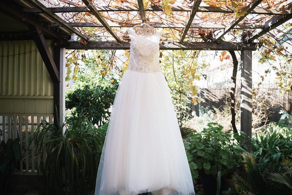 EDWIN-WEDDING-1.jpg