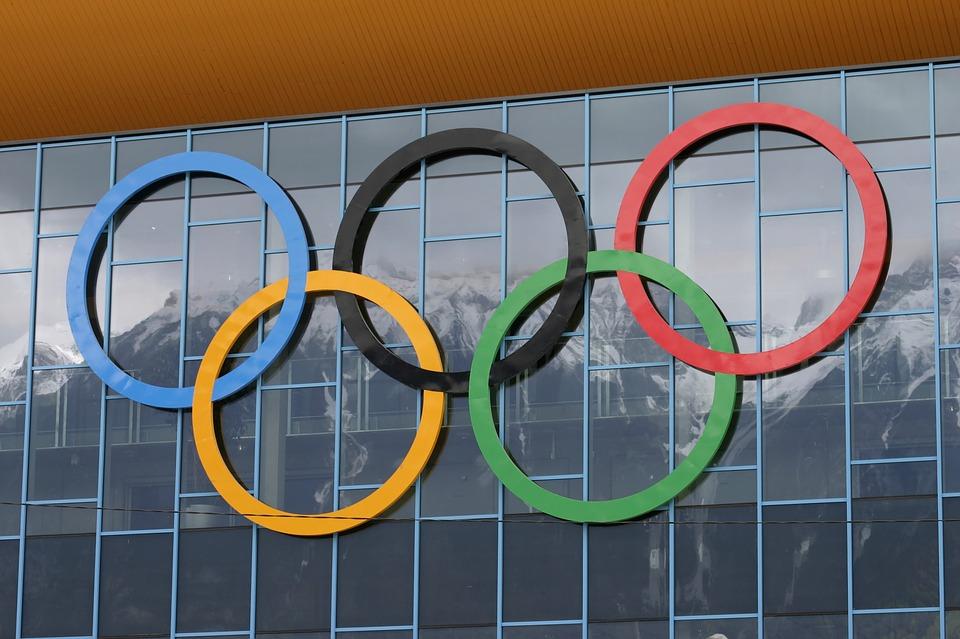 olympics rings.jpg