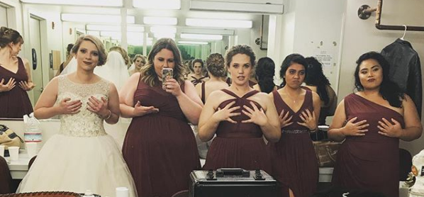 bridesmaids.PNG