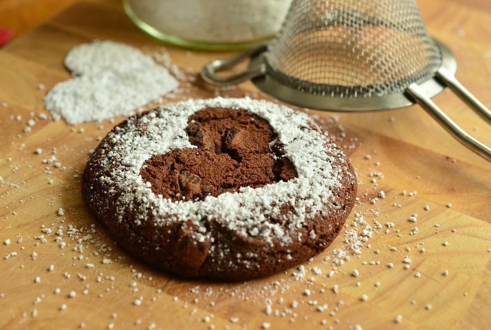 pastries-756601_960_720.jpg
