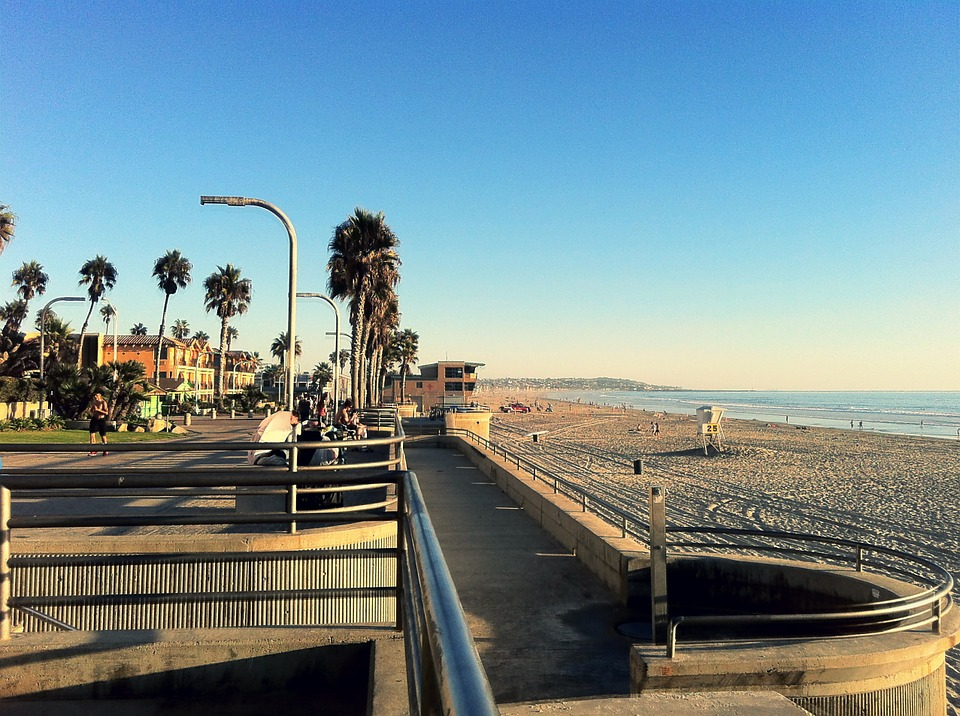 pacific beach boardwalk.jpg
