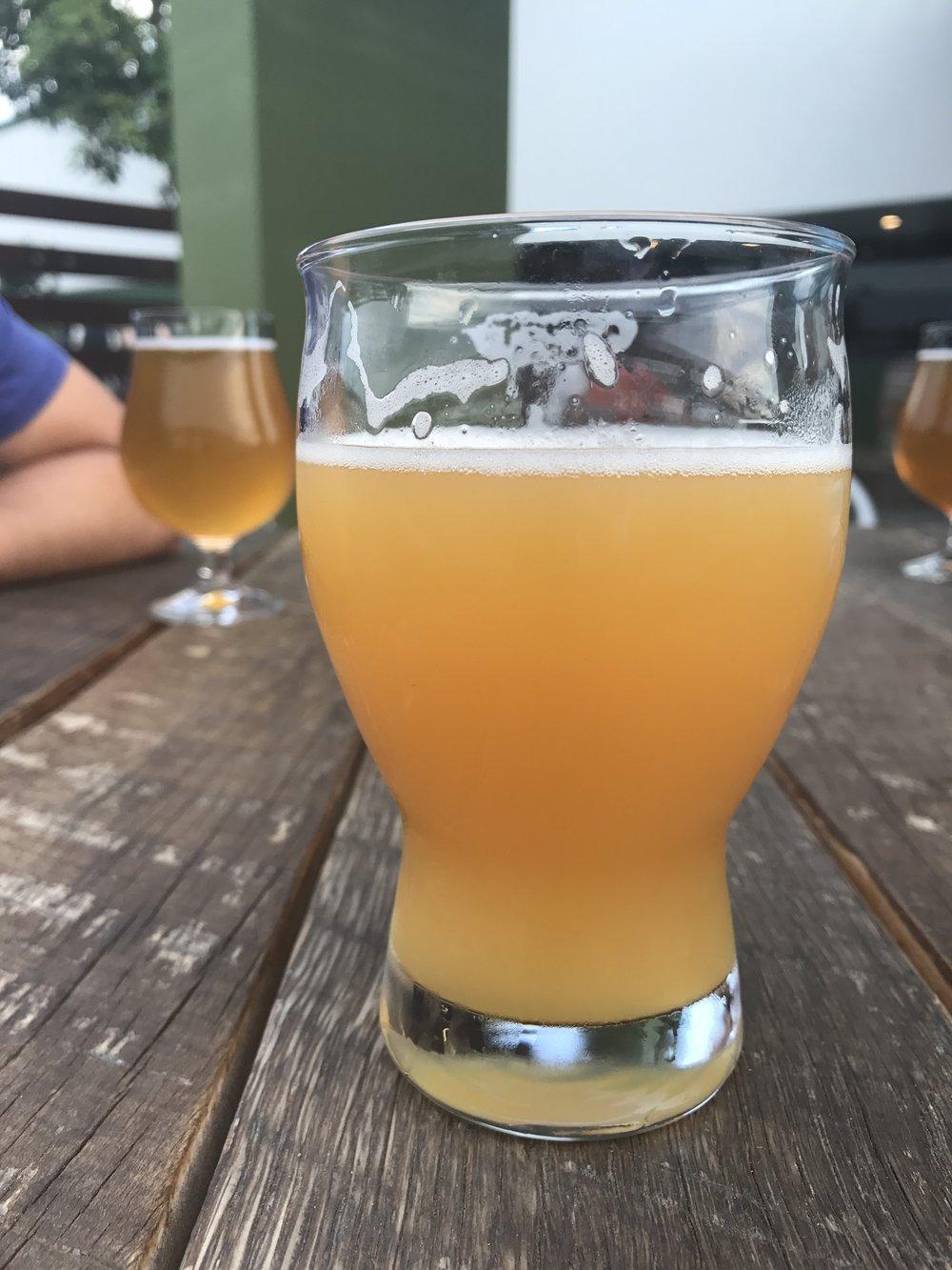 sd beer.JPG