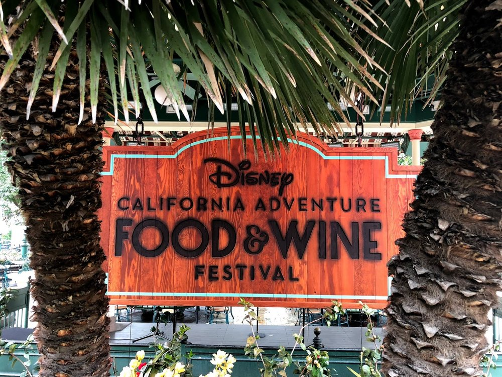 Food & Wine Sign.jpg