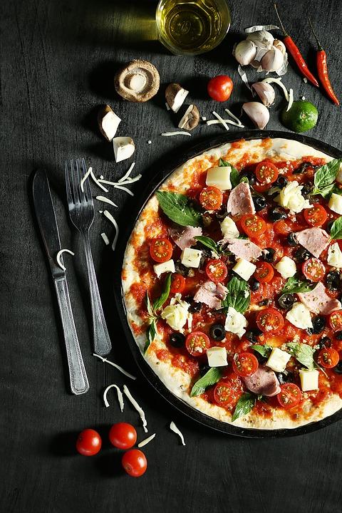 pizza-2589569_960_720.jpg