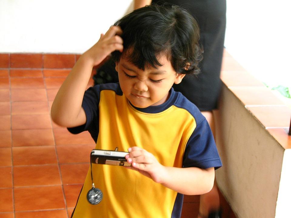boy-61171_960_720.jpg