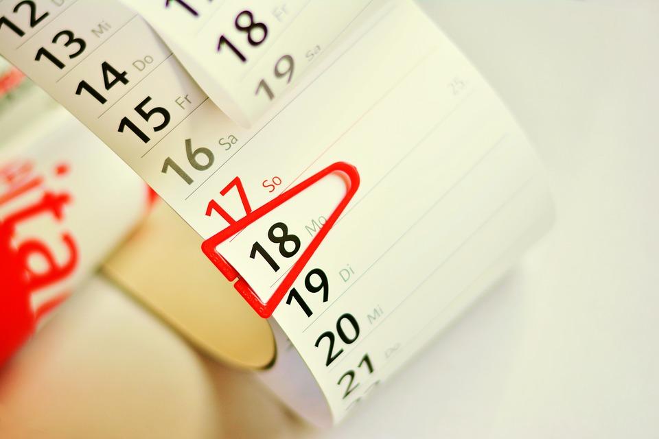 calendar-3073971_960_720.jpg