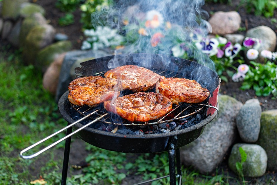 grill-3396040_960_720.jpg