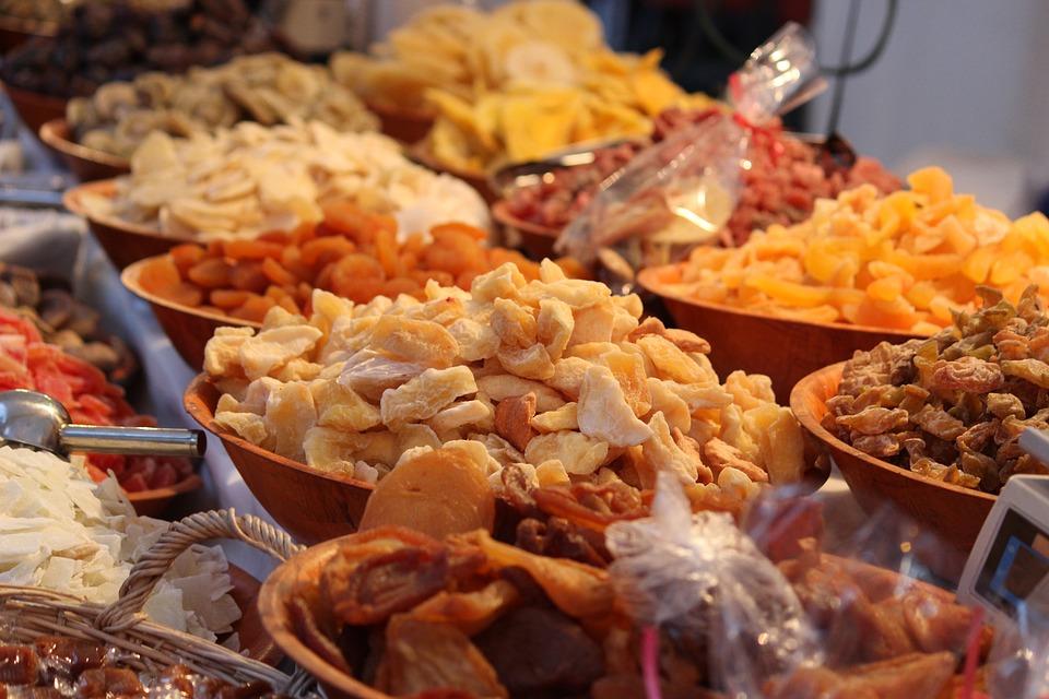 dried-fruit-1665744_960_720.jpg