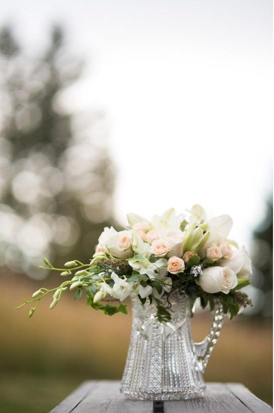 Bill-Kathy-Montana-Wedding-Photographers-Fall-Weddings-in-Montana_0032 - Copy.jpg