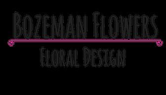 Bozeman Flowers Brand Board (3).png