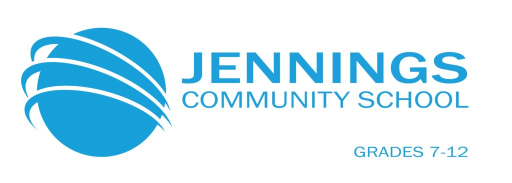 Jennings Community School