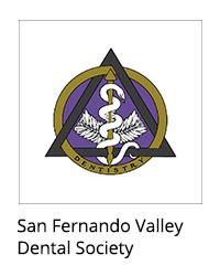 Sfvds_logo.jpg