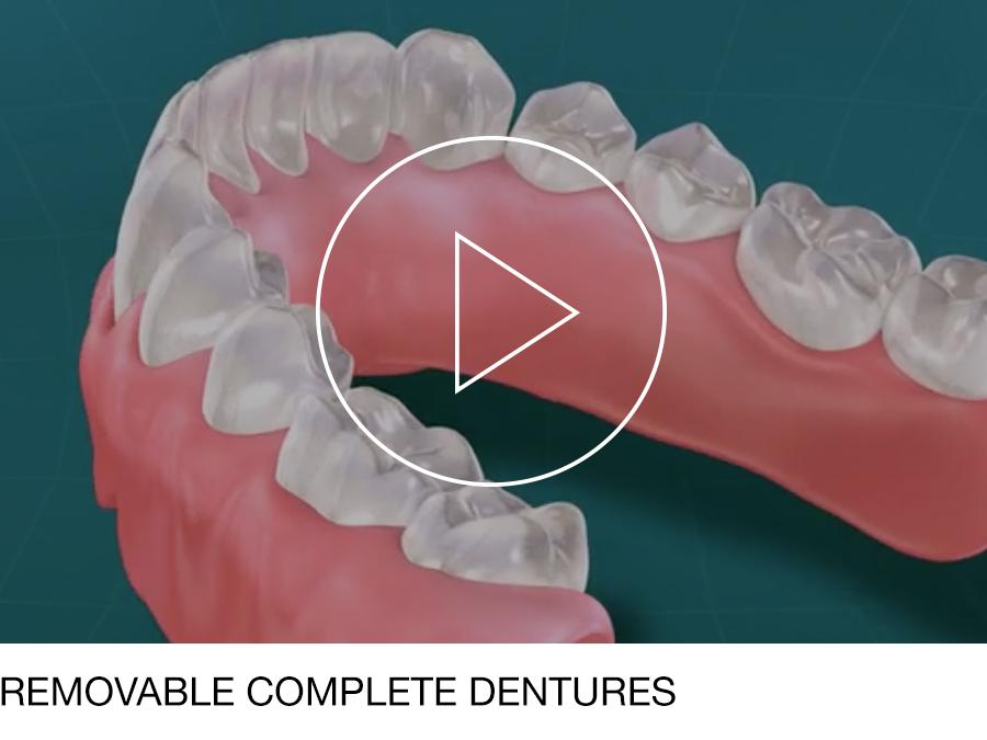 dentures_02.jpg