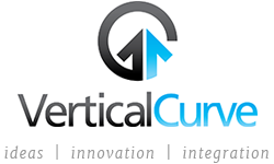 VerticalCurve Consulting