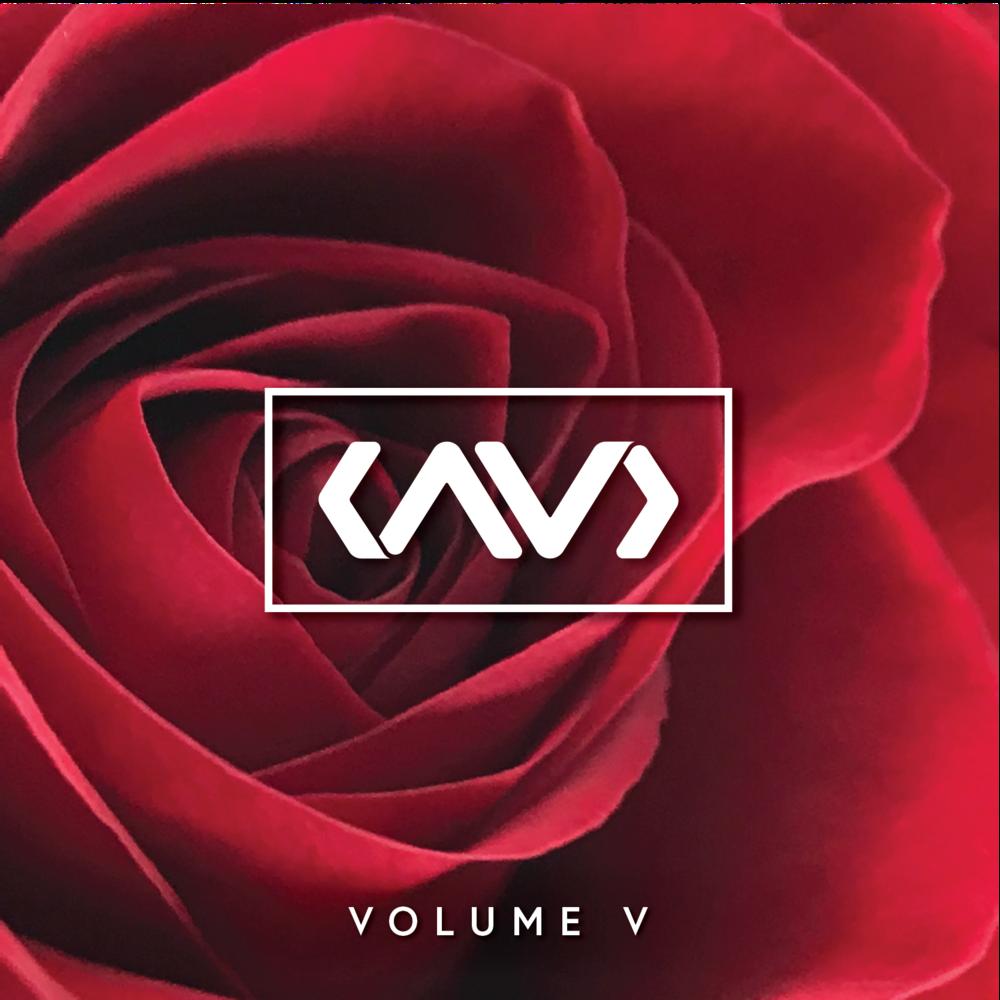 Volume 5.png