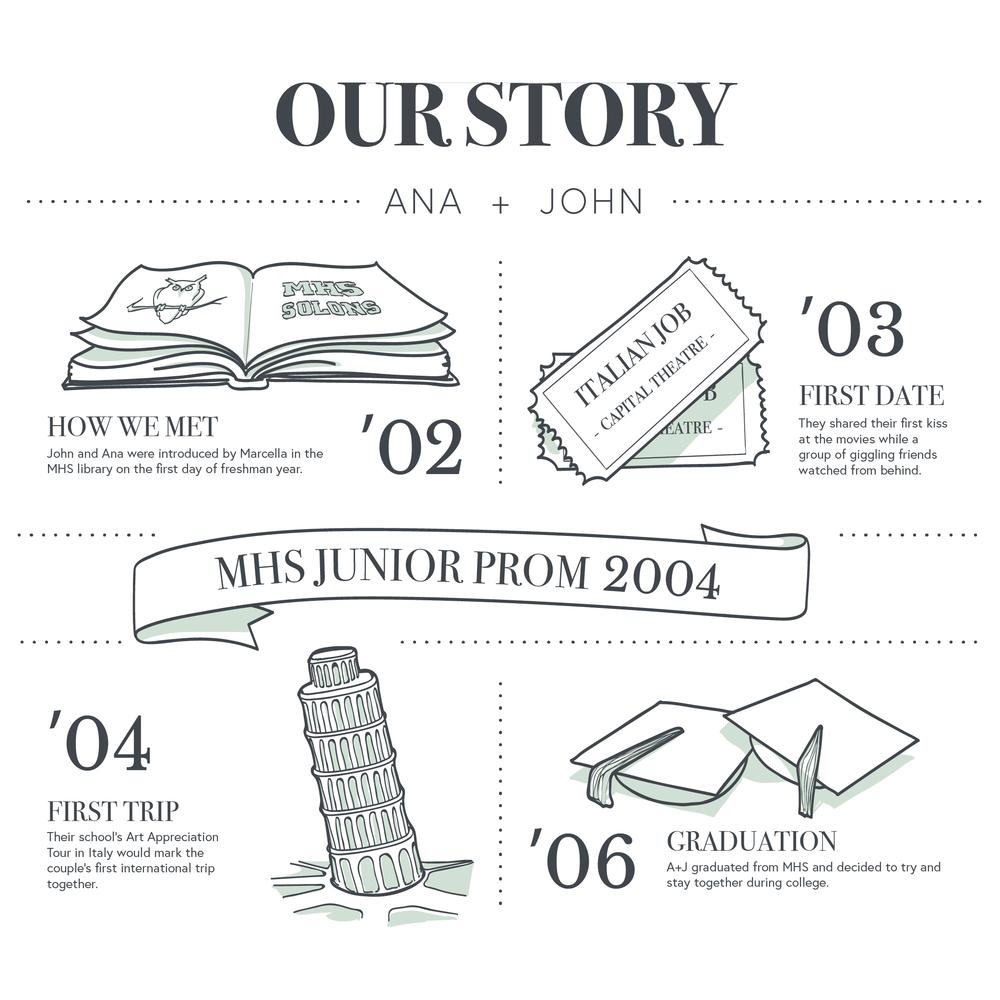 JONA STORY_1.png