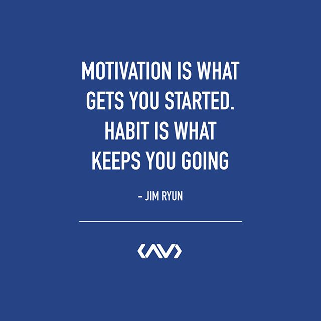 Build habits that inspire you to create the life you want. _____________________  #Monday, #mondaymotivation, #mondayinspo, #habit, #habitmotivation #MondayBlues, #color #colorinspiration #colorinspo #quotes #quotestoliveby #quoteoftheday #quotelife #motivationalquotes #inspirationalquotes, #kompascreative, #kompas