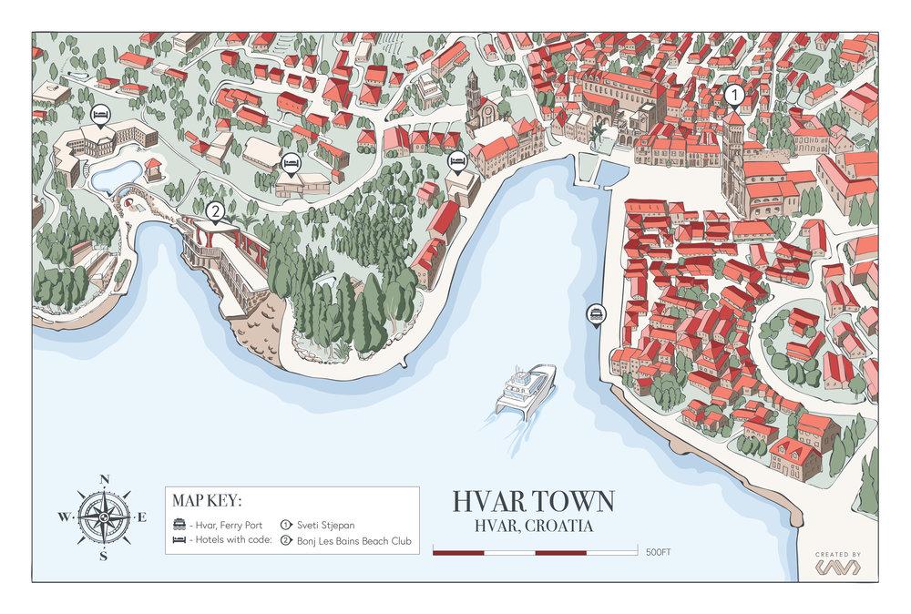 Hvar Map_V2_MAP.jpg