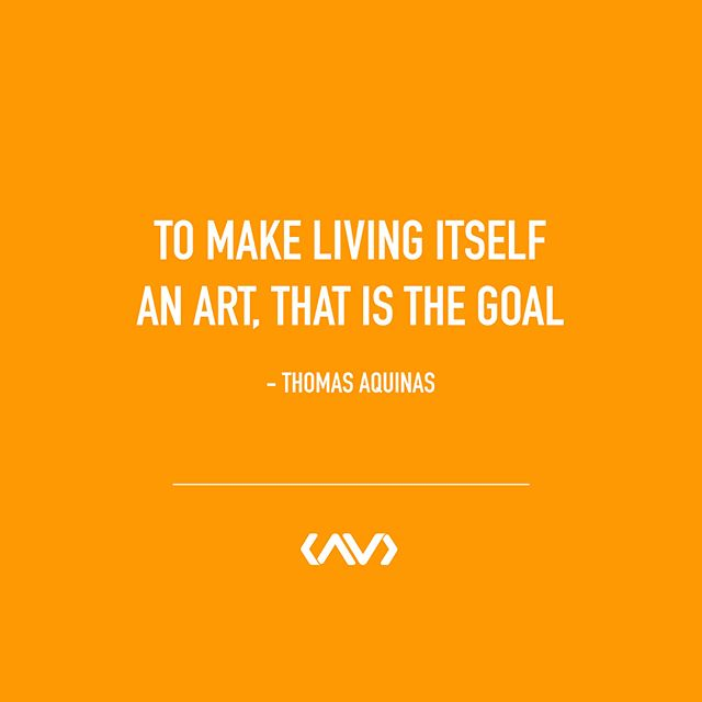 Make life your greatest masterpiece. _____________________ #quotes #quotestoliveby #quoteoftheday #quotelife #motivationalquotes #inspirationalquotes #Monday #mondaymotivation #mondaymorning #mondayinspo #color #colors #colorinspiration #colorinspo #colorinstagram #coloroftheday, #pictureoftheday #picart #picinspo #aesthetic #aesthetictumblr #getcreative