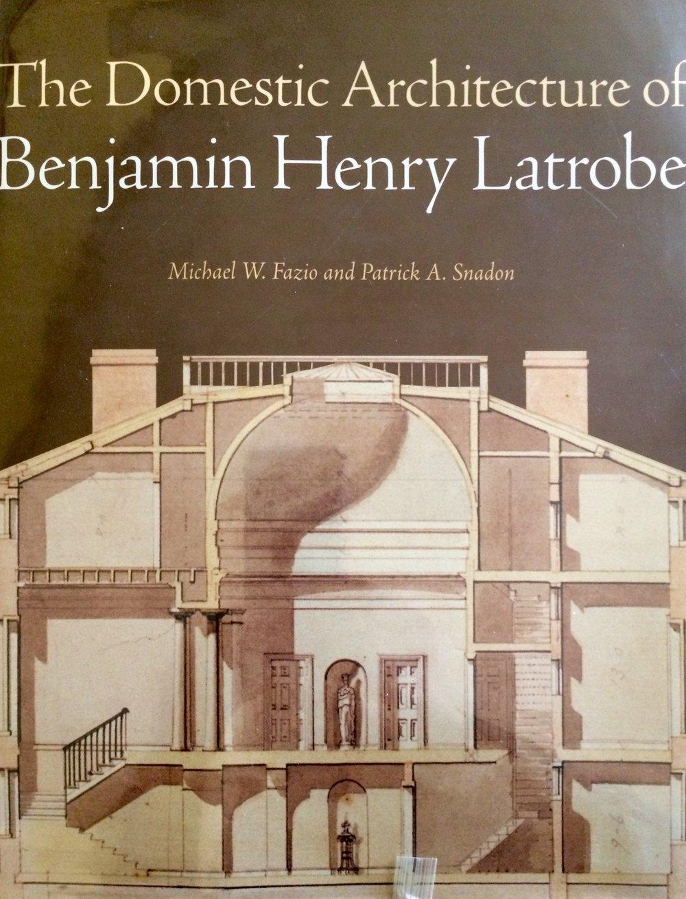 Latrobe Snadon Book Cover.jpg