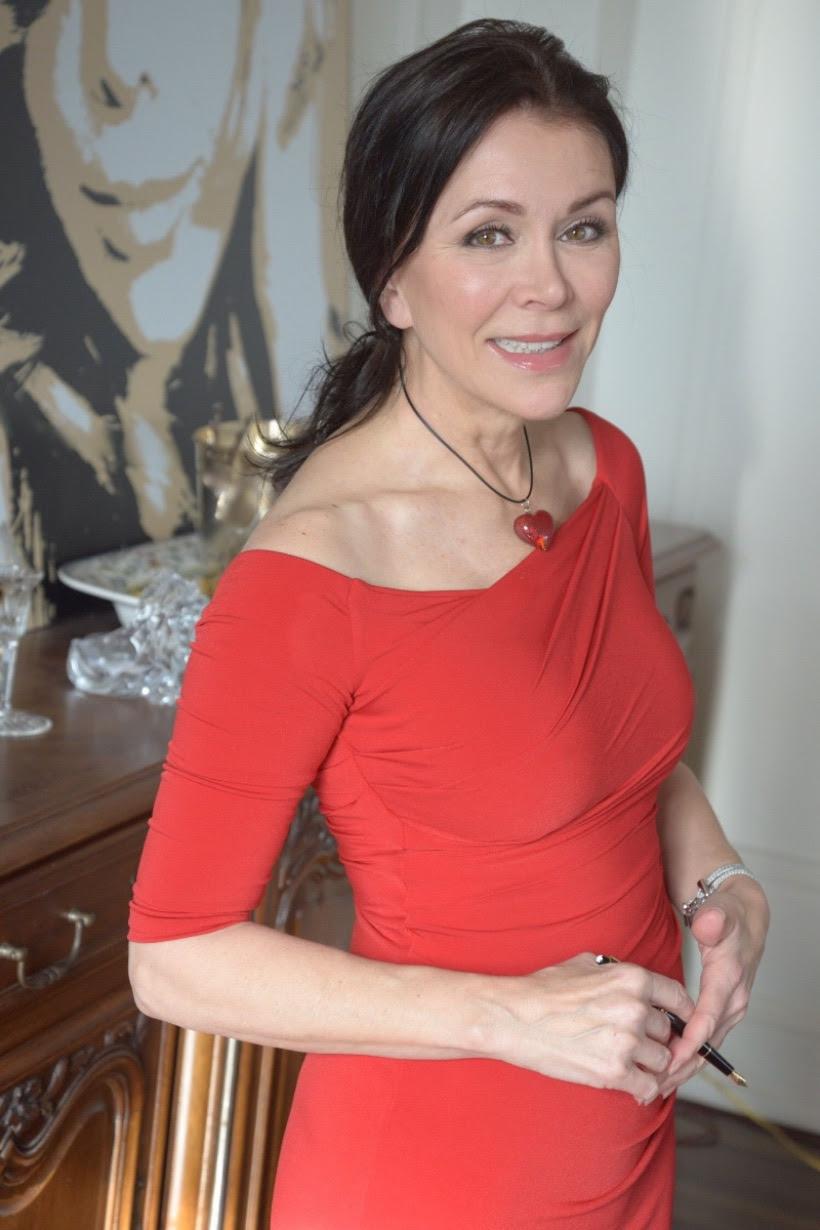 Janice Carter Levitch
