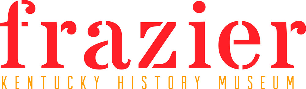 2017 Frazier Logo_4C.jpg