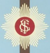 Scout guide logo.jpg