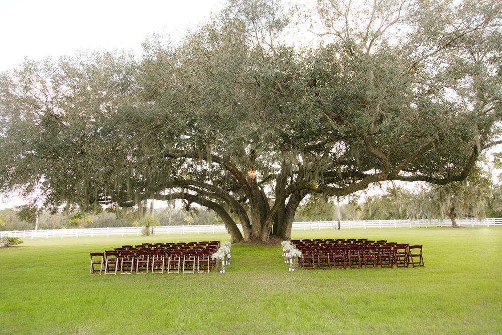 Ceremony-0152.jpg