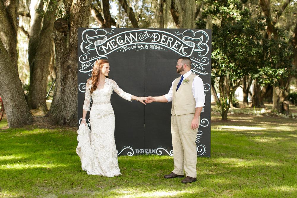 Megan & Derek-0780.jpg