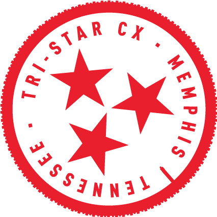 Tri-Star CX Race