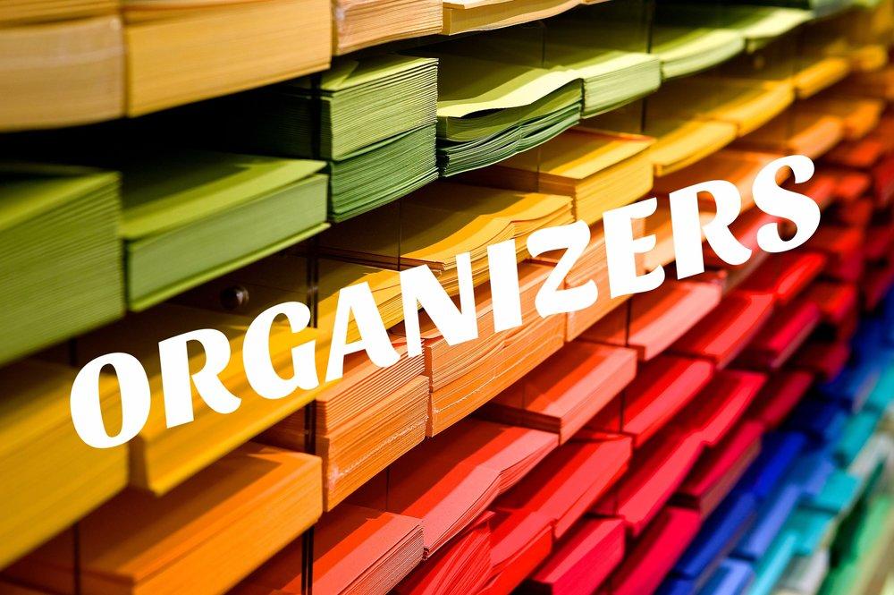 organizer.jpeg