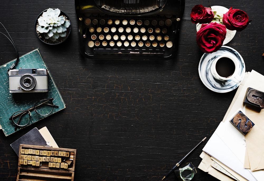typwriter.jpeg