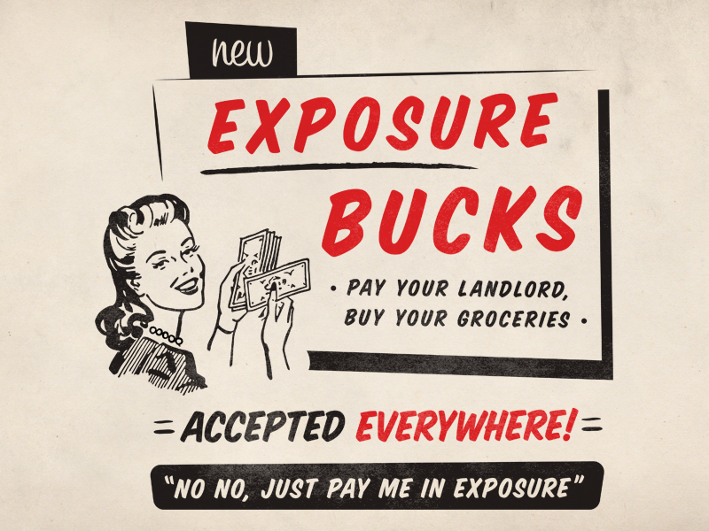 exposurebucks.jpg