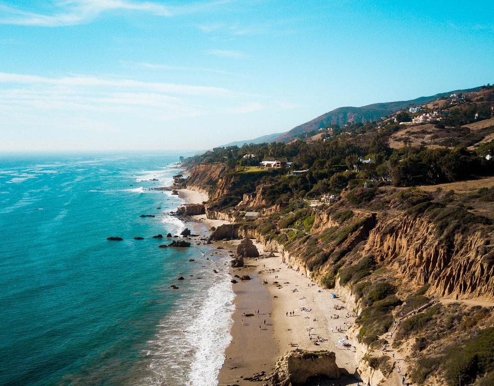 Malibu_Coast-1920x1500.jpg
