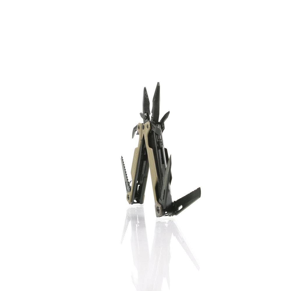 KNIFE-01-00008.jpg