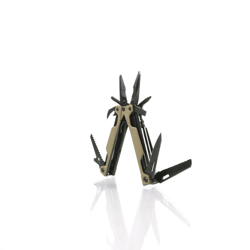 KNIFE-01-00009.jpg