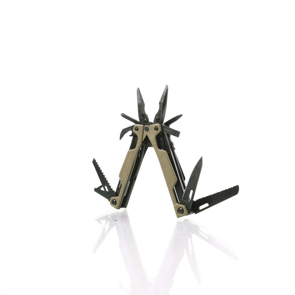 KNIFE-01-00010.jpg