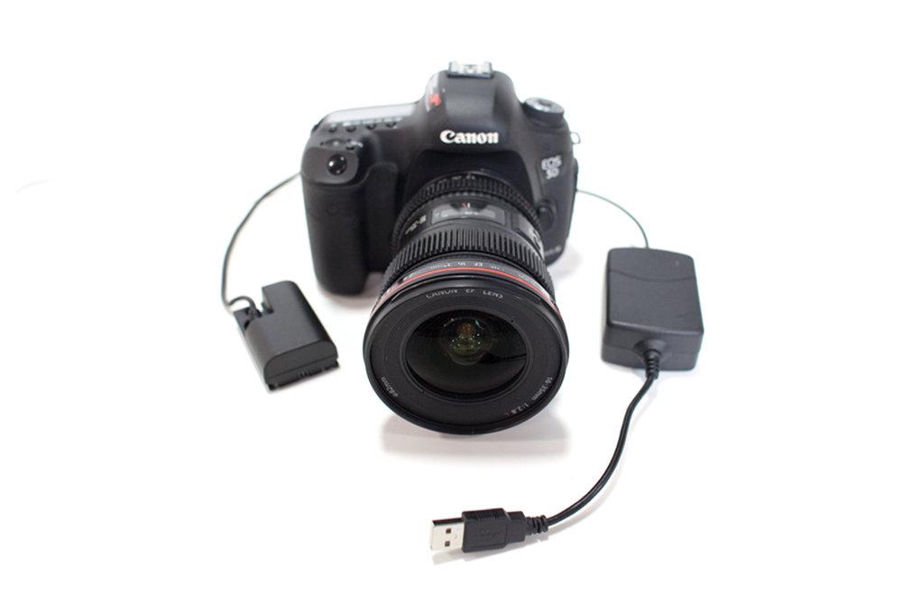 camera power 2.jpg