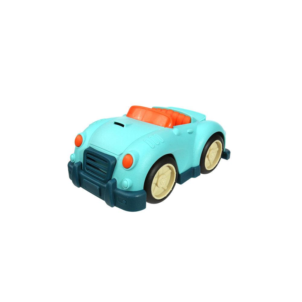 KIDS CAR.jpg
