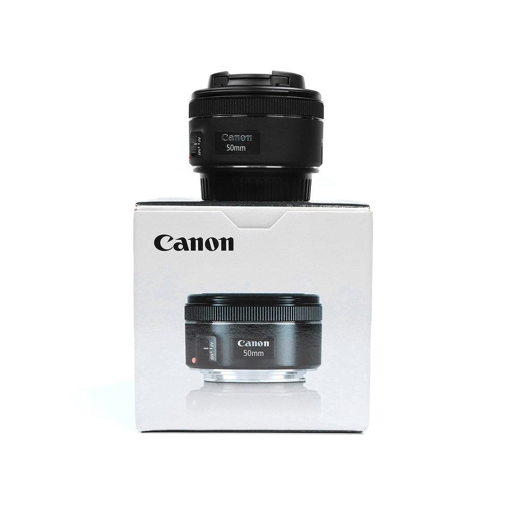 C 50mm - 1 -1.jpg