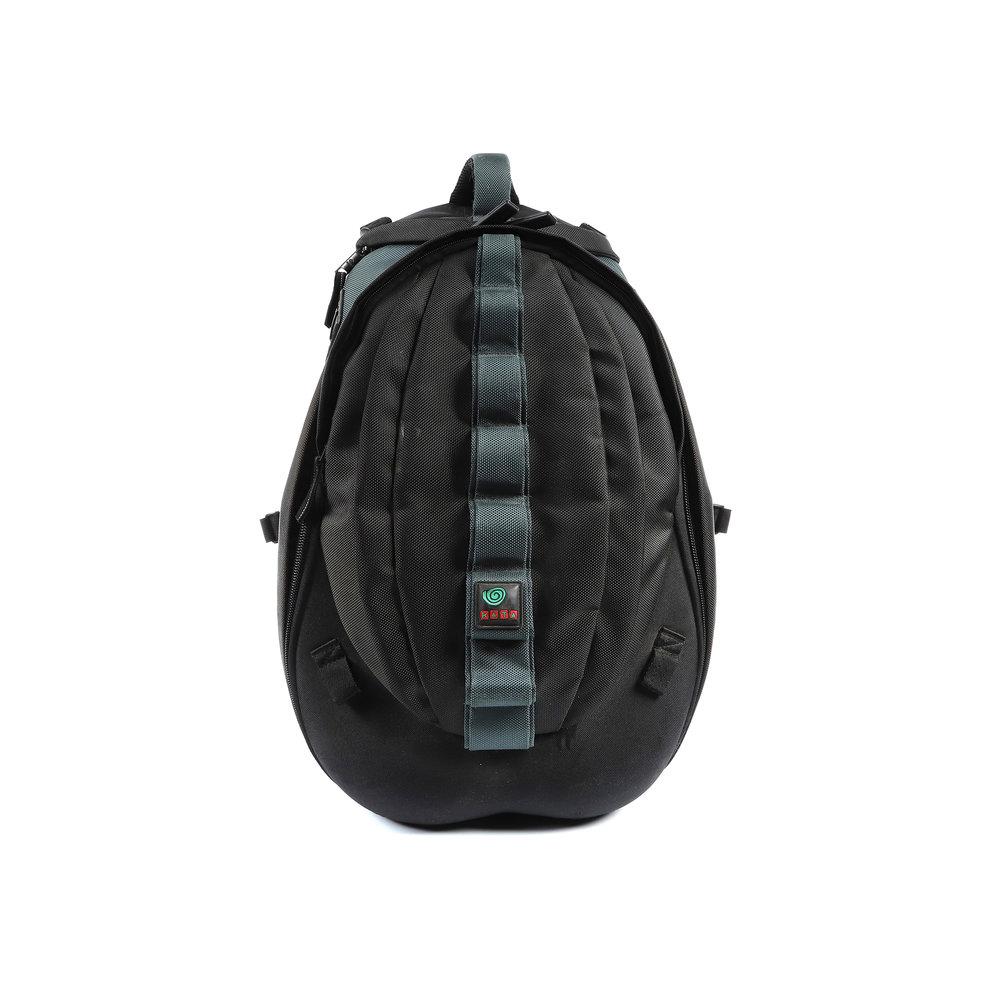 CAMERA BAG - 1 - 1.jpg