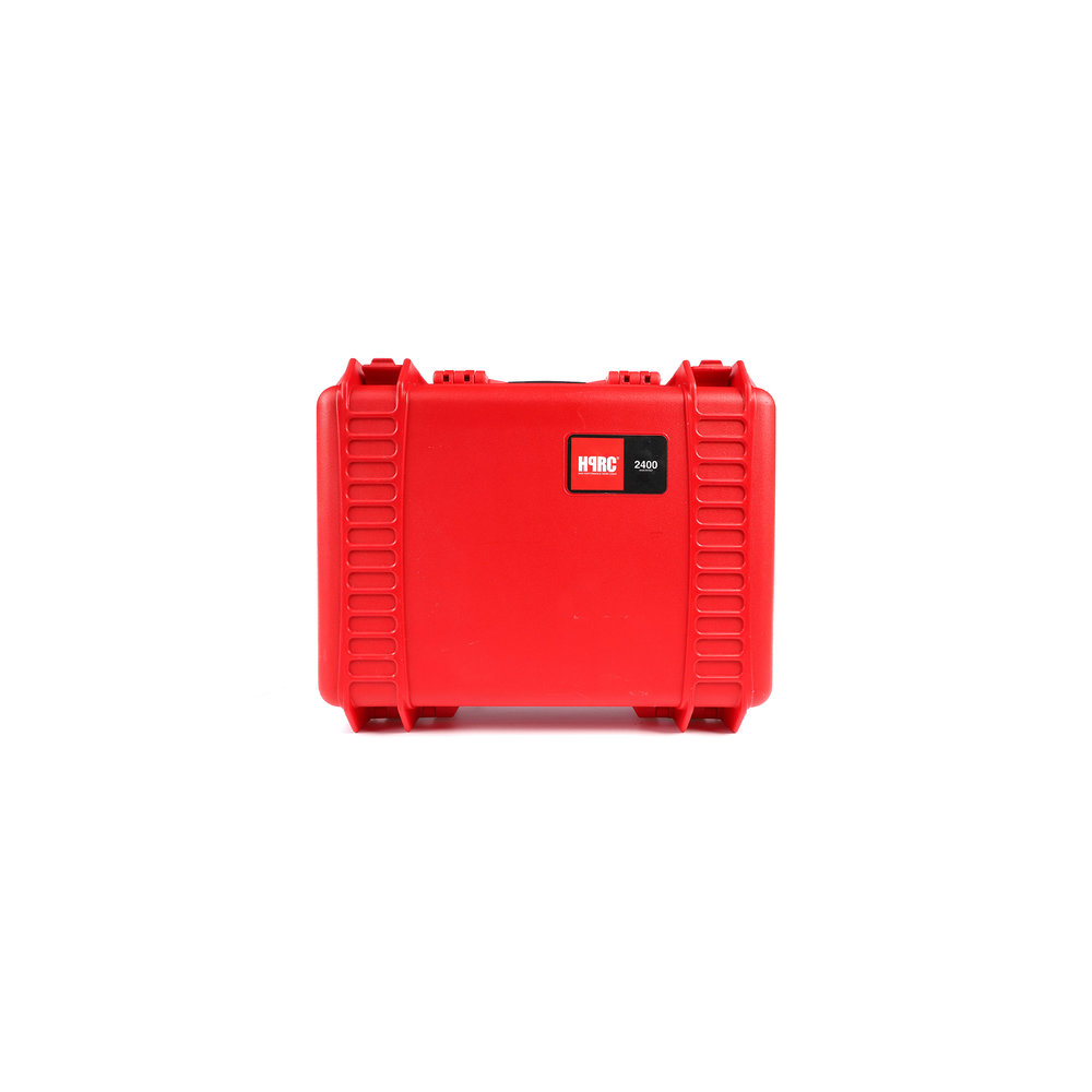 RED HARD CASE - 1 - 1.jpg