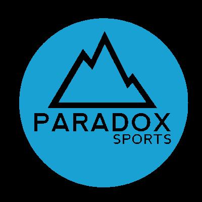 Paradox Blue.png