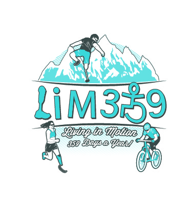 LIM-tshirt-logo-outlined.jpg