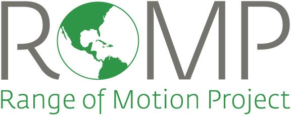 romp-logo-color.jpg