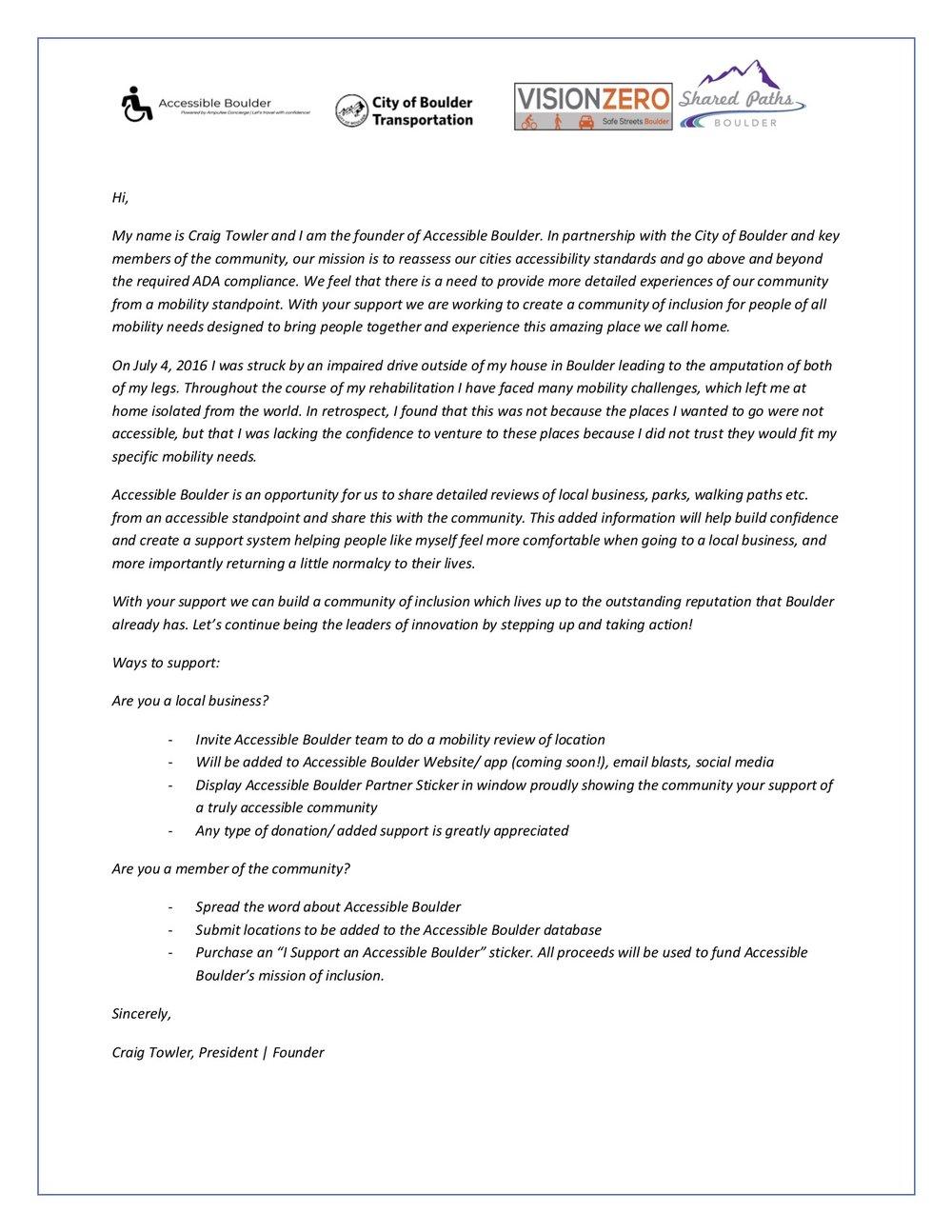 AB Intro Letter Draft 3.jpg