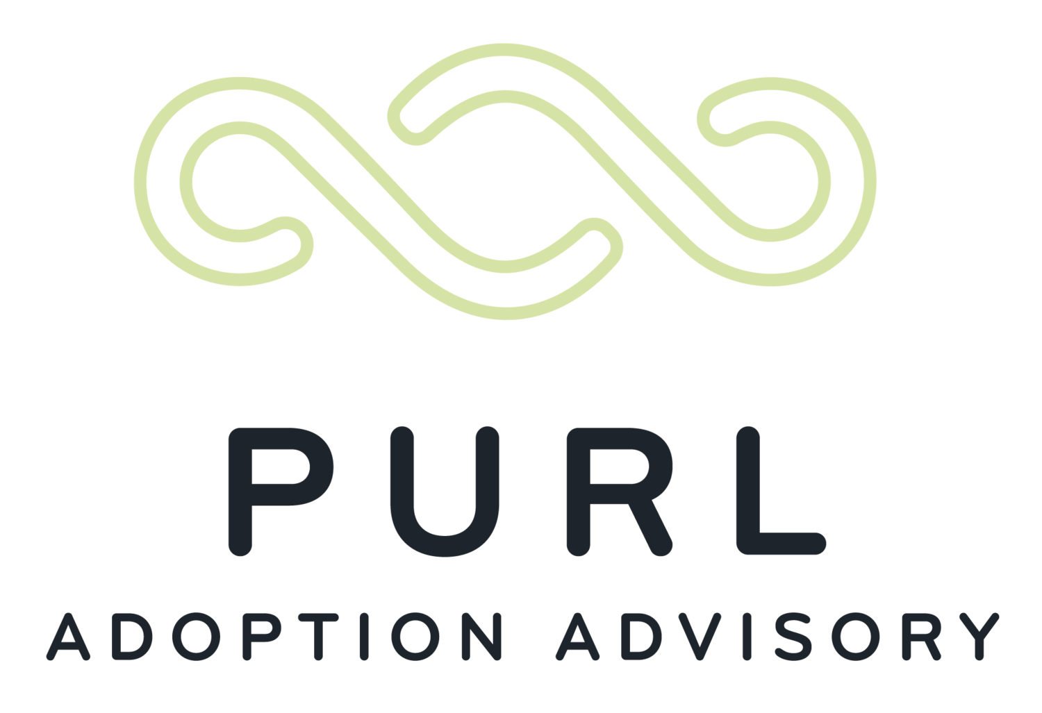 Purl Adoption Advisory