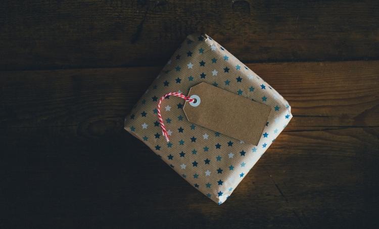 Gift photobox.jpg